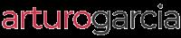 logo-arturogarcia-250.png
